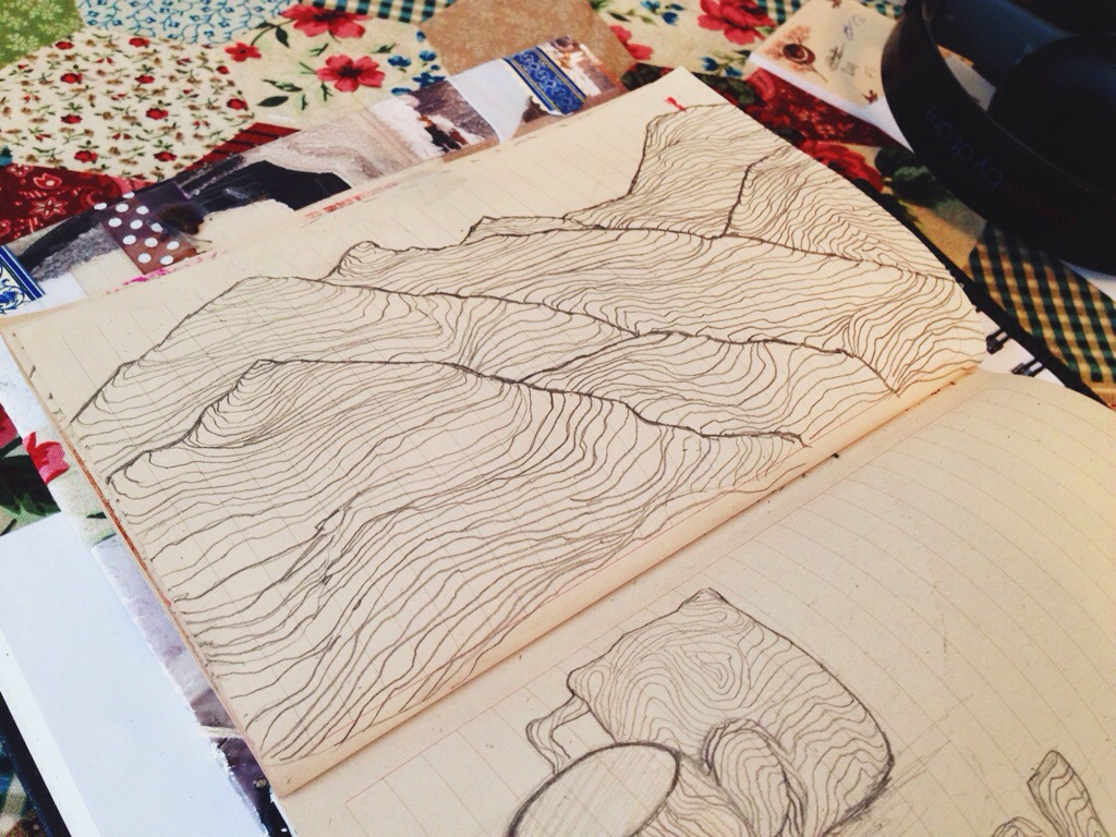 the topography of mountains sketch.jpg