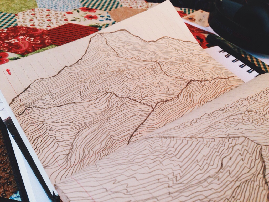 Mountains topography sketch.jpg