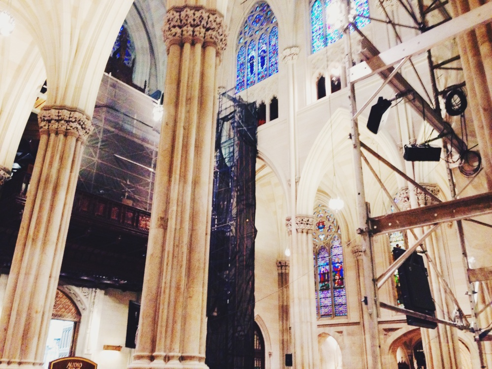 st. patricks cathedral.jpg